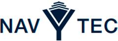 Navytec